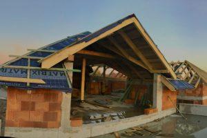 system dach zdjęcie (1)